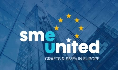 You are currently viewing Samarbejde med SME United